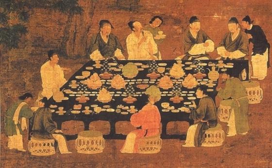herbata-chiny-starozytnosc