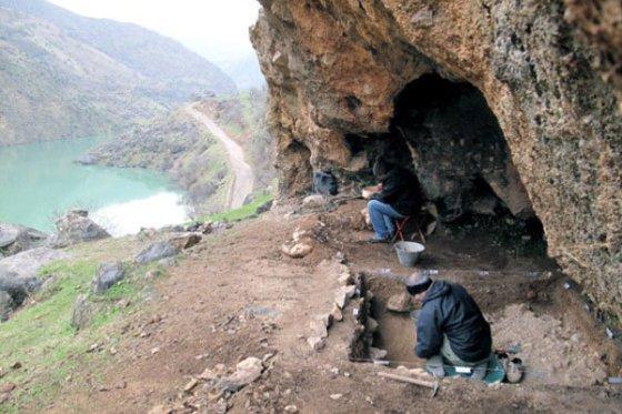 kurdystan-gory-jaskinie
