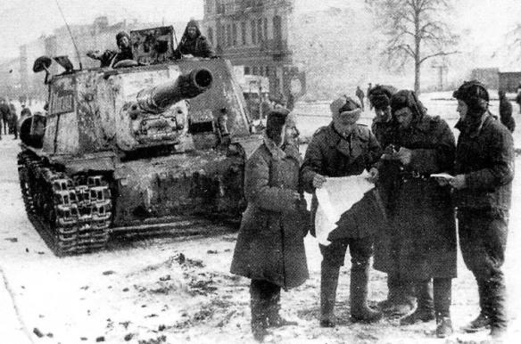 Operacja-wislansko-odrzanska-1945