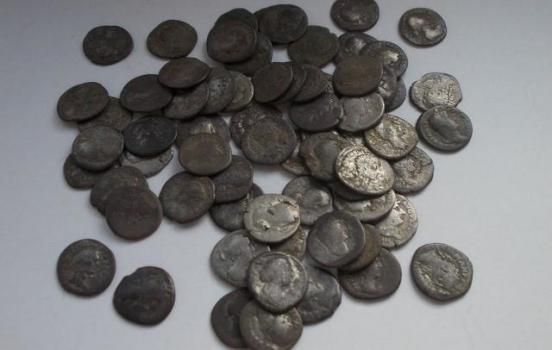 rzymskie-denar-fot-milek