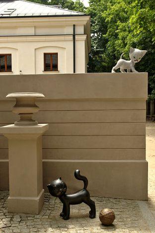 400px-Dziwny_Świat_Kota_Filemona_01,_Bajkowa_Łódź,_Muzeum_Kinematografii_w_Łodzi