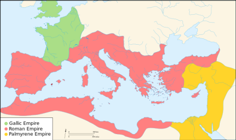 640px-Map_of_Ancient_Rome_271_AD.svg