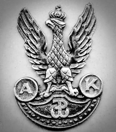 Armia-Krajowa1