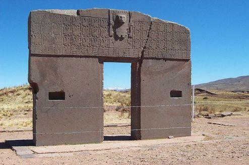 Brama-słońca-tiwanaku