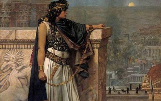 Krolowa-Zenobia-1