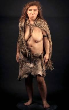 neanderthal-wioman-graphic
