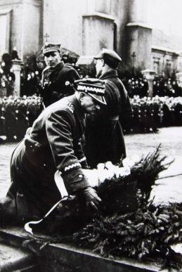 Piotrków 1945 11 lutego 5