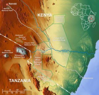 800px-Tsavo_national_park_map_en