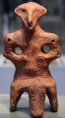 danube-script-artefacts-1