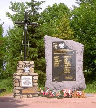 Kryłów_Pomnik-wikimedia