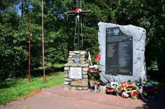 Krylow-pomnik