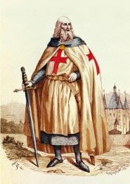 molay-chevauchet 1