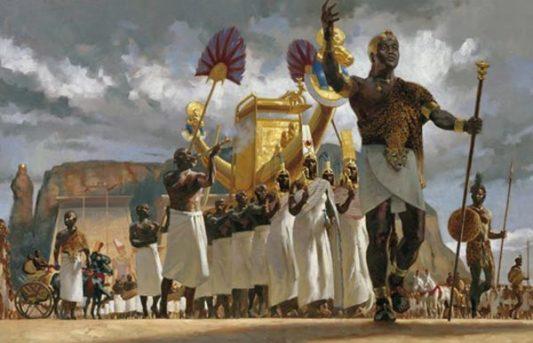 nubia-kingdom-kush