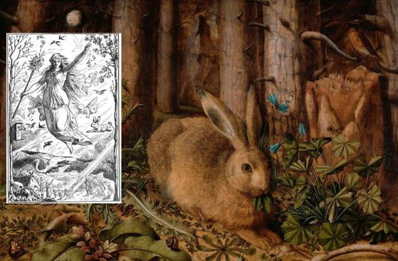 poganskie-korzenie-wielkanocy