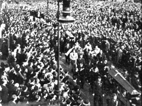 Pogrzeb-zamordowancyh-robotnikow-1936