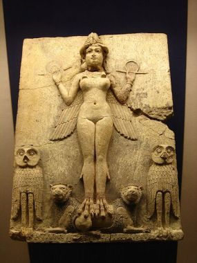 Queen_of_the_Night_Babylon-Ishtar