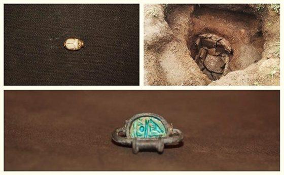 skarby-z-grobowca-etruskiej-księżniczki