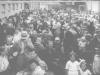 80. rocznica krwawego strajku w krakowskimSempericie