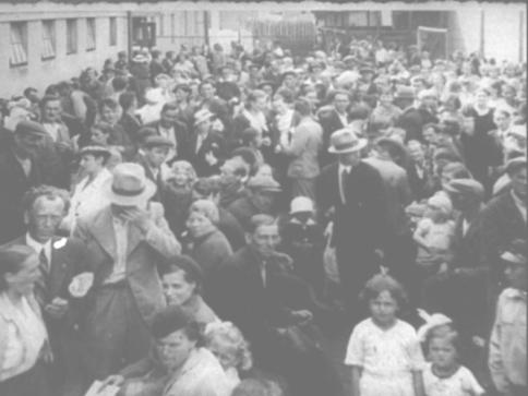 strajk-semperit-1936-1