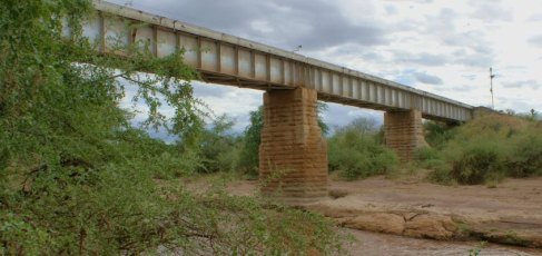 Tsavo Bridge2