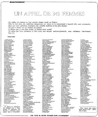 5.1-manifeste-des-343