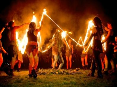 -Beltane_Fire_Festival