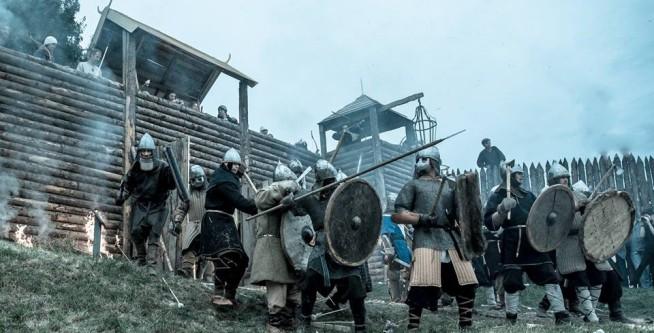 bitwa-jacwingowie