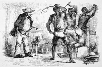 chlosta-niewolnikow