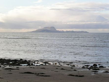 Clare_Island