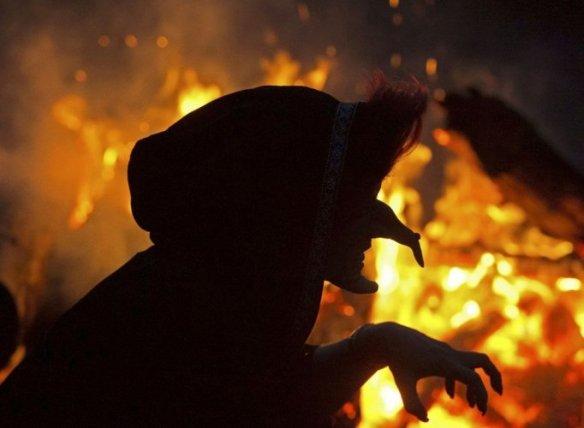 czarownica-noc-walpurgi