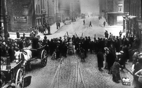Easter -Rising-1916-2
