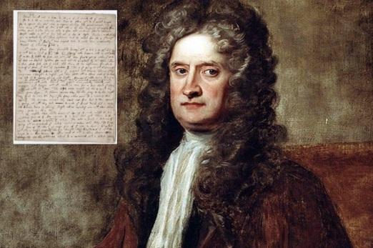 Izaak-Newton-i-przepis-na-kamien-filozoficzny