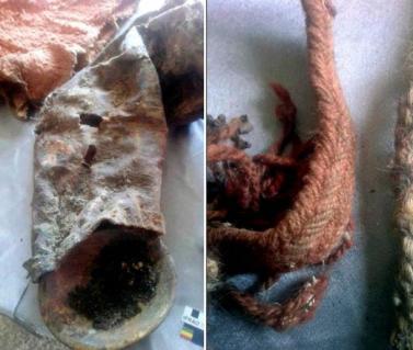 mummys-grave-artefacts