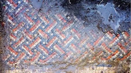 Roman-mosaic_1