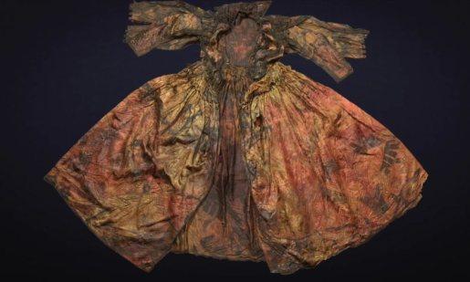 suknia-XVII-wiek-Telex