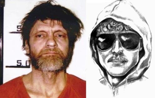 Ted-Kaczynski-Unabomber