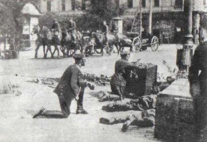 Atak_maj_1926