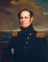 Commodore_John_Rodgers