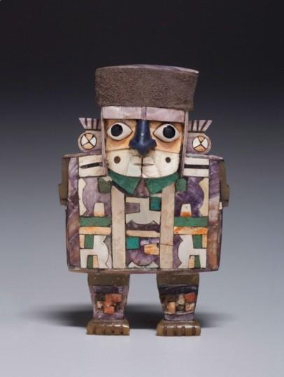Figurka-dostojnika-kultury-Wari-z-Peru