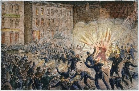 Haymarket-Riot-bomba