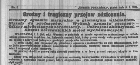 Kurjer_Poznanski_1925-5-8