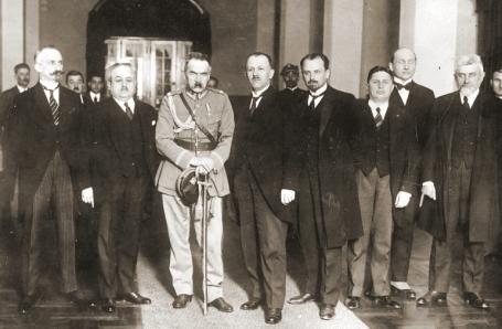 Rzad_Bartla_1_1926