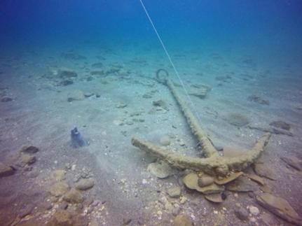 ships-anchor