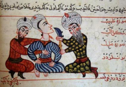 sredniowieczne_operacje_arabscy_lekarze