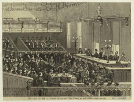 The-trial_of_the_anarchists_in_Chicago_1