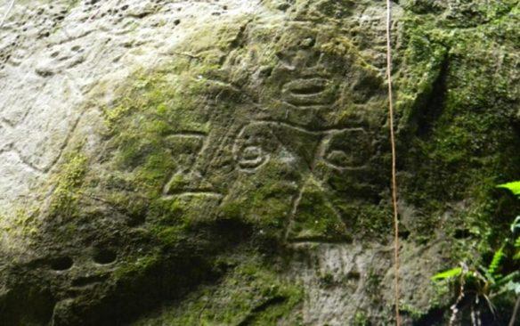 petroglify_montserrat_1