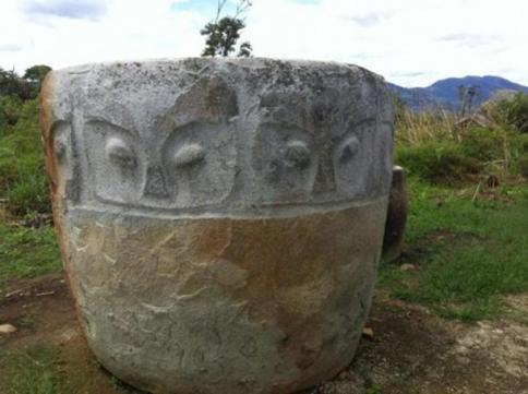 udekorowana-kalamba