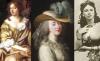 10 kurtyzan, które zapisały się na kartachhistorii