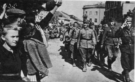 26 lipca Lublin 1944 3