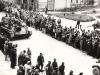 75. rocznica wyzwoleniaChełma